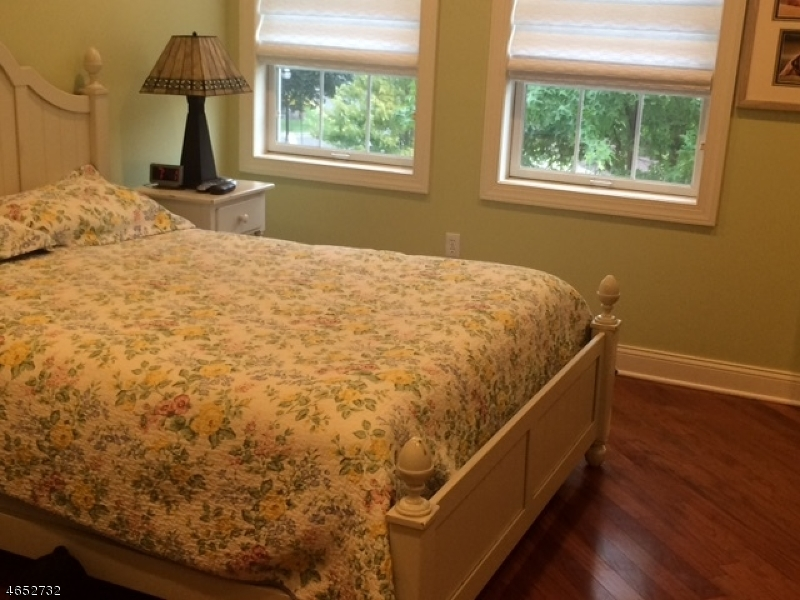 Additional photo for property listing at 174 Victoria Drive  Bridgewater, New Jersey 08807 États-Unis