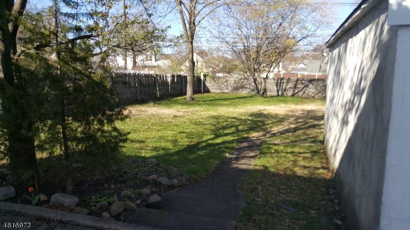 Additional photo for property listing at 7 7 Alden Terrace  Paterson, New Jersey 07522 United States