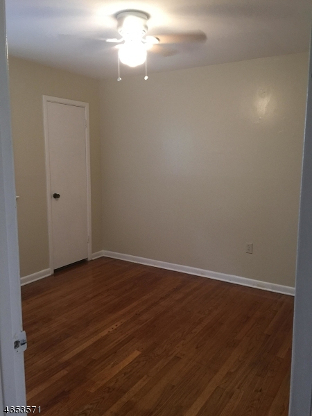 Maison unifamiliale pour l à louer à 44 Jardine Road Morristown, New Jersey 07960 États-Unis