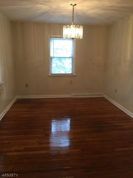 Additional photo for property listing at 44 Jardine Road  Morristown, New Jersey 07960 United States