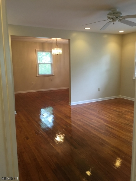 Additional photo for property listing at 44 Jardine Road  Morristown, New Jersey 07960 États-Unis