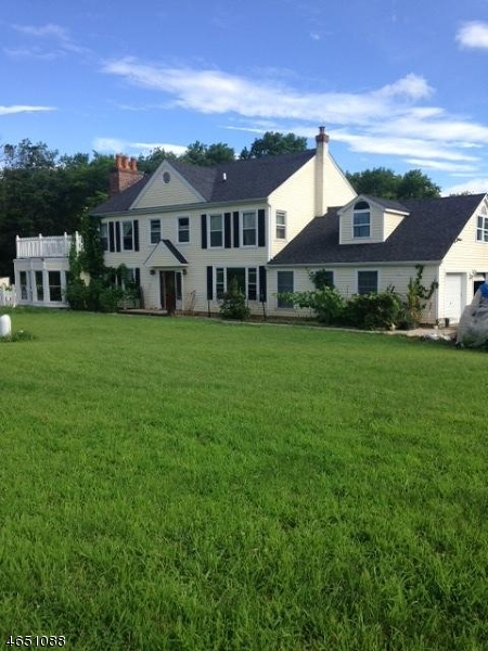 Additional photo for property listing at 747 County Road 625  Union, New Jersey 08827 États-Unis