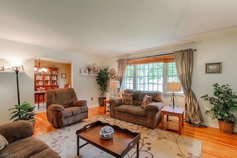 Additional photo for property listing at 5 Schoolview Drive  Morris Plains, New Jersey 07950 United States