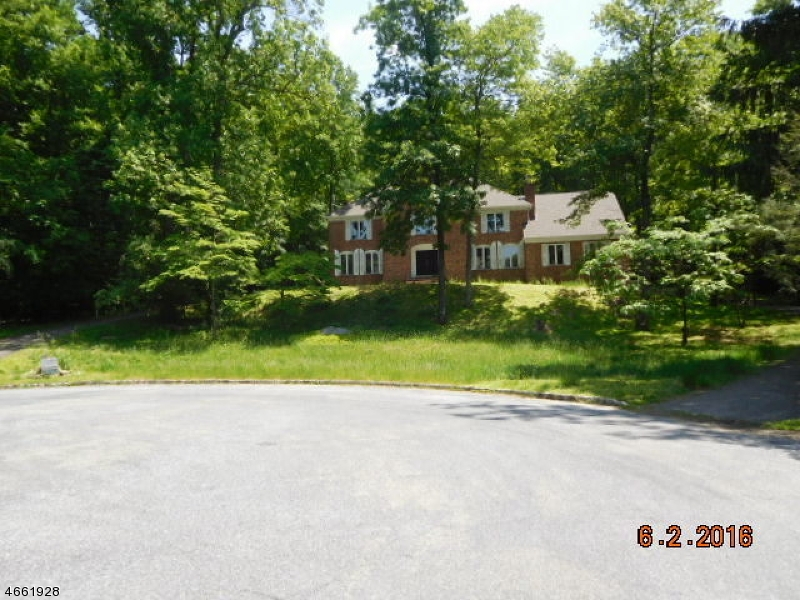 Additional photo for property listing at 16 Rock Spring Road  Chester, New Jersey 07930 États-Unis