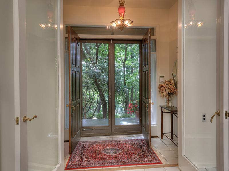 Additional photo for property listing at 134 Rippling Brook Way  Bernardsville, New Jersey 07924 États-Unis