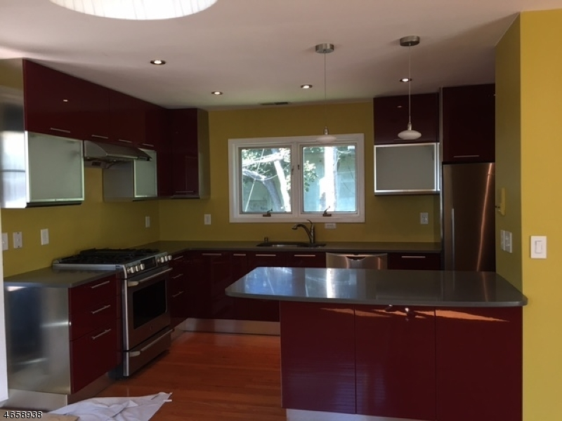 Additional photo for property listing at 22 Franklin Place  莫里斯敦, 新泽西州 07960 美国