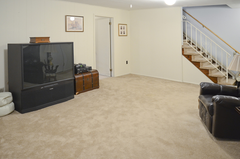 Additional photo for property listing at 92 Brandywyne Drive  Florham Park, 新泽西州 07932 美国