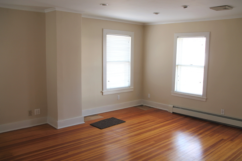 Additional photo for property listing at 11 MAIN Street  Annandale, New Jersey 08801 États-Unis