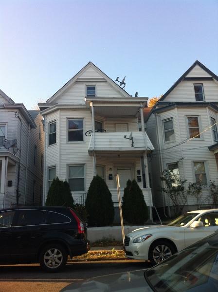 多户住宅 为 销售 在 15 Hopper Street Prospect Park, 07508 美国