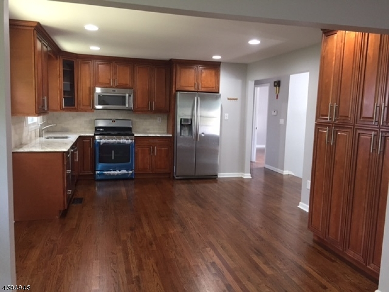 Single Family Home for Rent at 14 Ash Lane Randolph, New Jersey 07869 United States