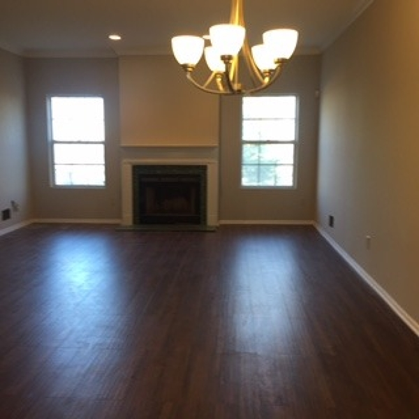 Single Family Home for Rent at 311 Tallwood Lane Dunellen, New Jersey 08812 United States