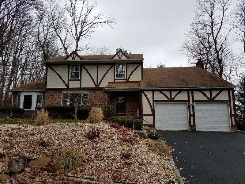 Single Family Home for Sale at 1 French St East Brunswick, New Jersey 08816 United States