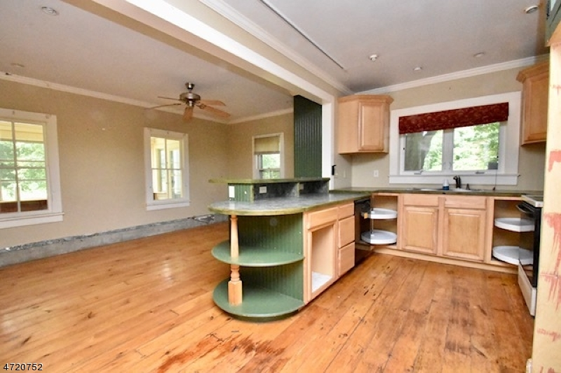 Additional photo for property listing at 94 Libertyville Road  Wantage Twp, New Jersey 07461 Amerika Birleşik Devletleri