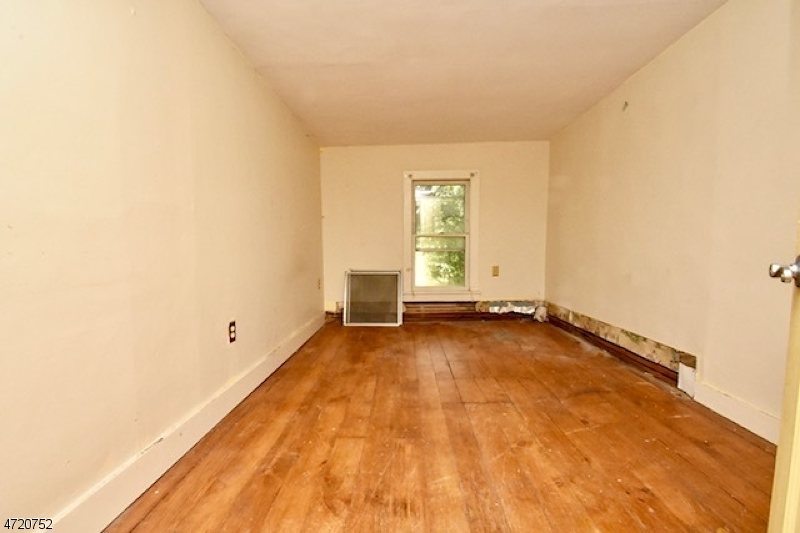 Additional photo for property listing at 94 Libertyville Road  Wantage Twp, New Jersey 07461 United States