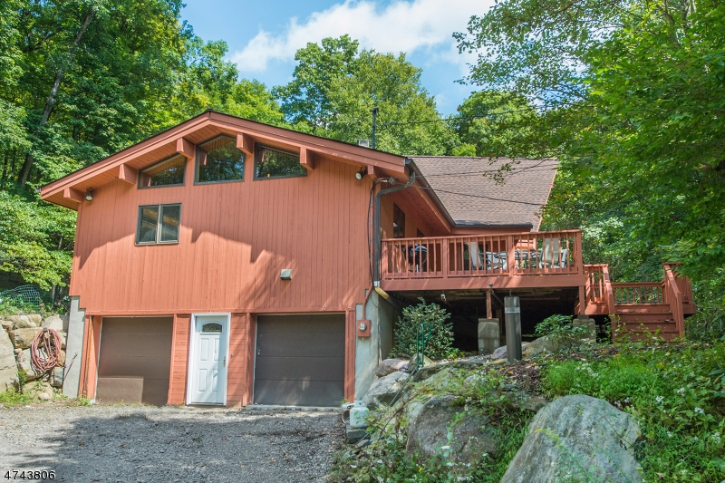 House for Sale at 33 Kincaid Road 33 Kincaid Road Boonton, New Jersey 07005 United States