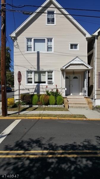 独户住宅 为 出租 在 61 Keasler Avenue Lodi, 新泽西州 07644 美国
