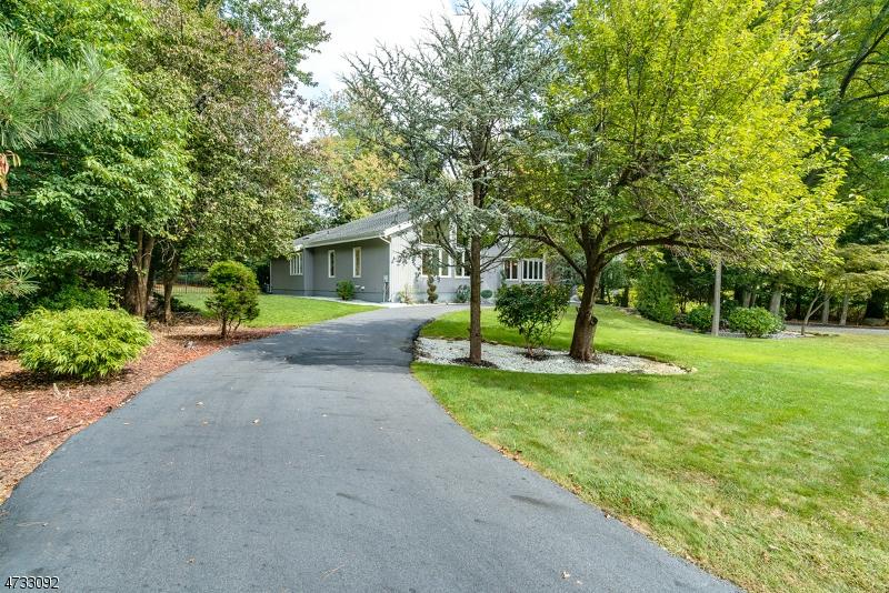 House for Sale at 23 Stonybrook Drive 23 Stonybrook Drive Caldwell, New Jersey 07006 United States