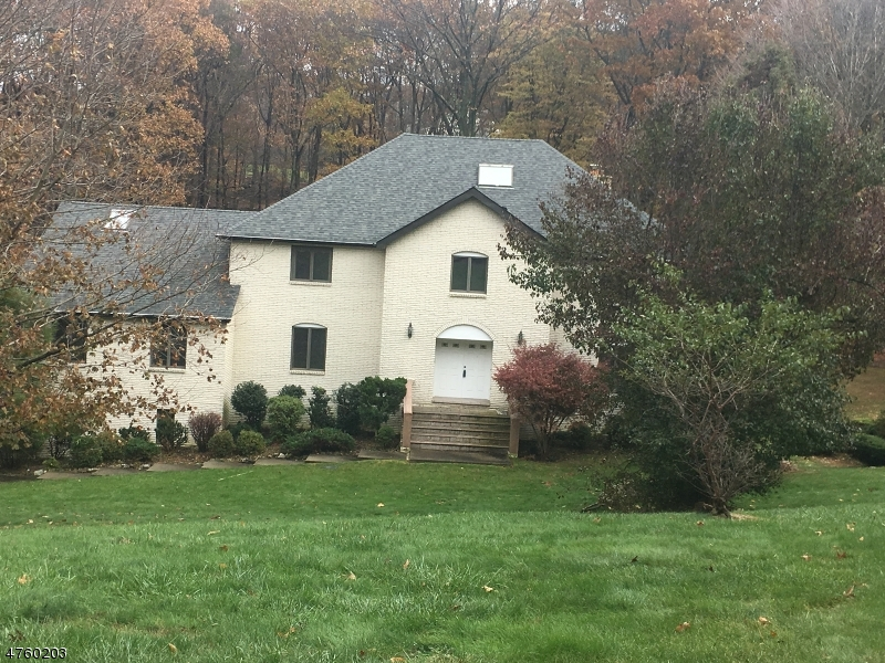 Single Family Home for Rent at 890 Boonton Avenue Boonton, New Jersey 07005 United States