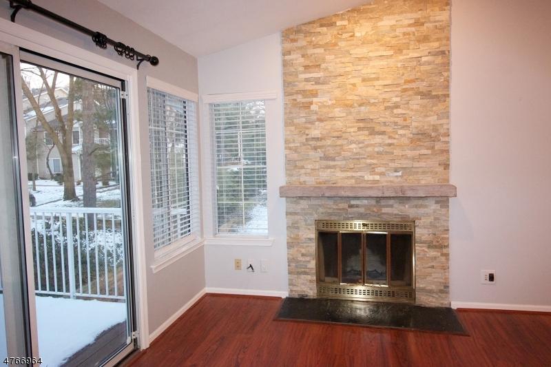 独户住宅 为 出租 在 32 Spruce Court 贝德明斯特, 新泽西州 07921 美国