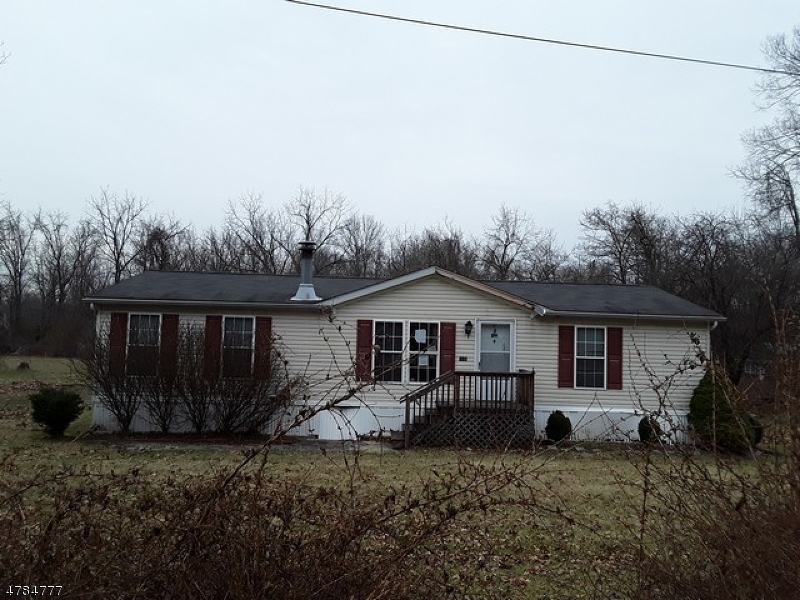 Single Family Home for Sale at 118 Skillman Street West Amwell, New Jersey 08530 United States
