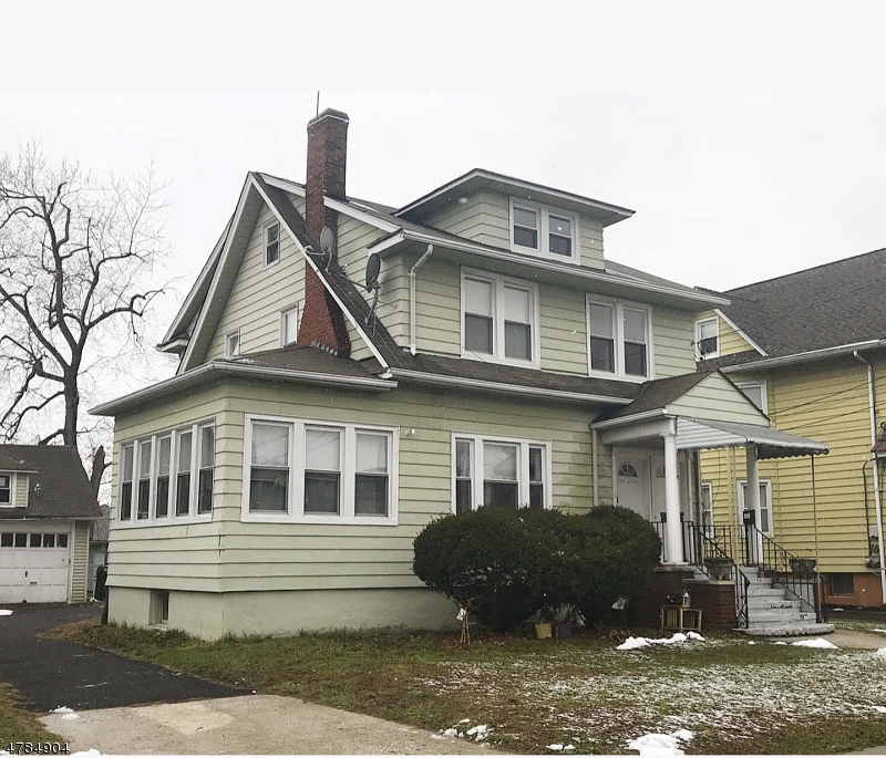 Villas / Townhouses for Sale at 125 Curie Ave 125 Curie Ave Clifton, New Jersey 07011 United States