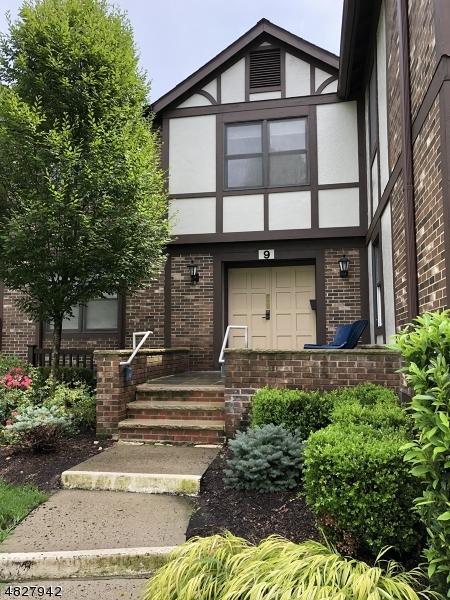 Кондо / дом для того Аренда на 9 HERITAGE Drive Chatham, Нью-Джерси 07928 Соединенные Штаты