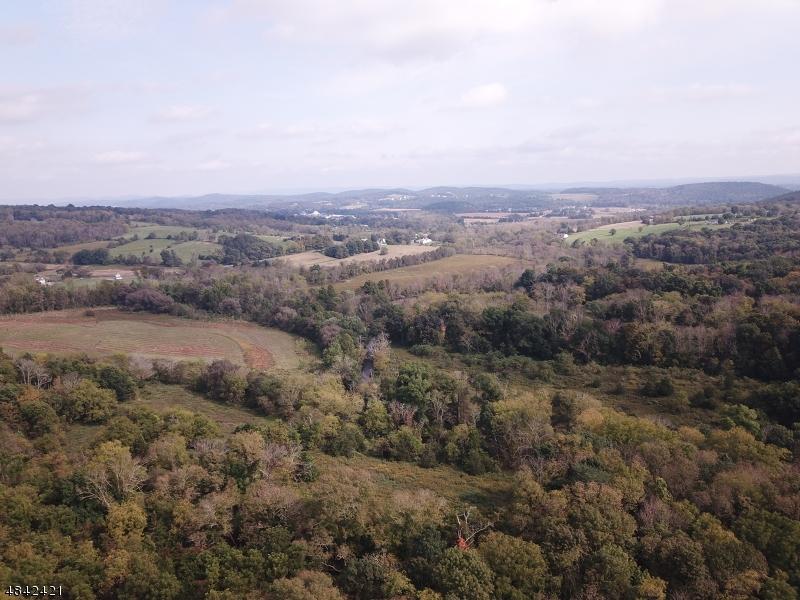 土地 為 出售 在 Frankford Township, 新澤西州 07826 美國