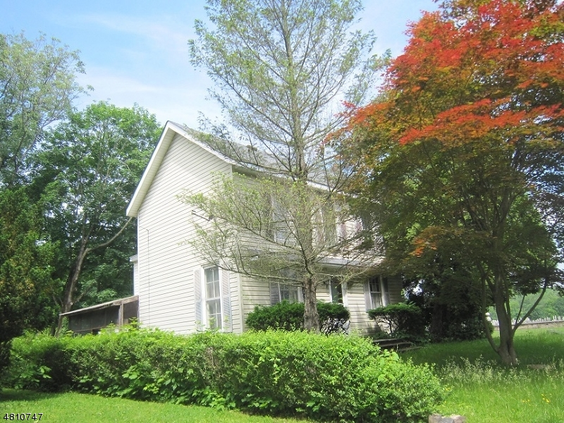 Property for Sale at 103 KINGWOOD STOCKTON Road Delaware Township, New Jersey 08559 United States