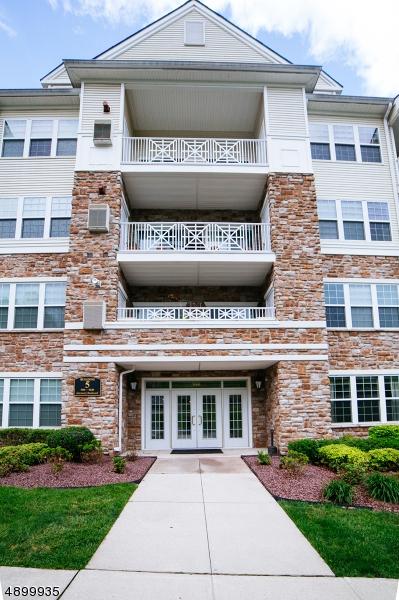 Condo / Townhouse pour l Vente à Riverdale, New Jersey 07457 États-Unis