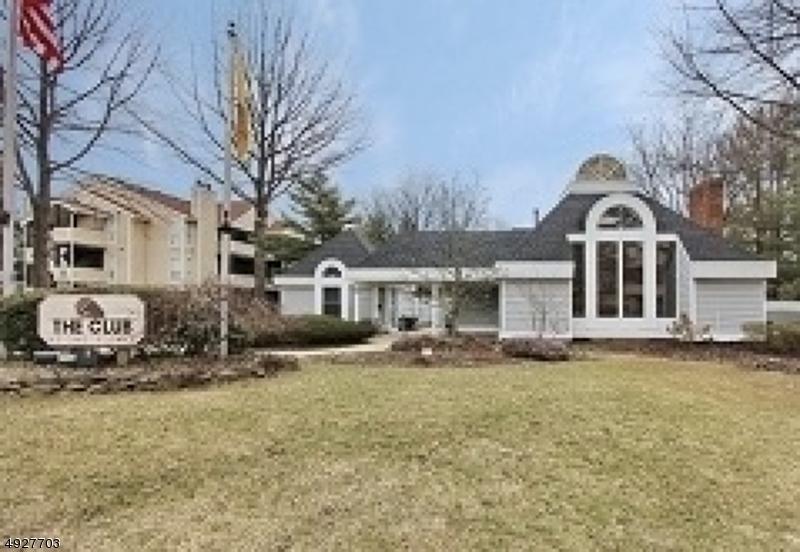 マンション / タウンハウス のために 賃貸 アット Union, ニュージャージー 07083 アメリカ