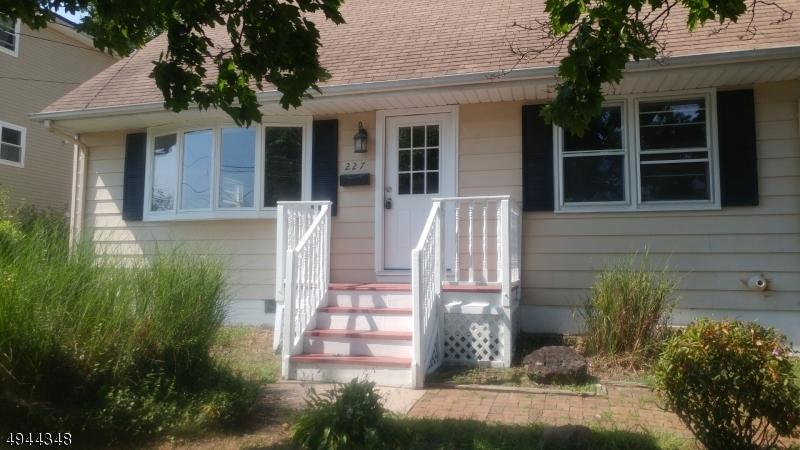 Property für Verkauf beim Manville, New Jersey 08835 Vereinigte Staaten