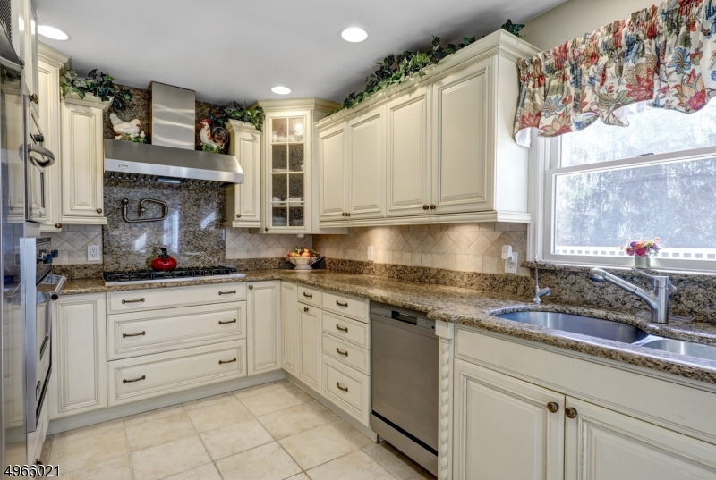 Property for Sale at East Hanover, New Jersey 07936 United States