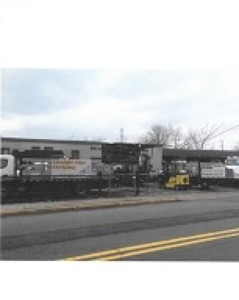 Commercial for Sale at 38 W Main Street Bound Brook, 08805 United States