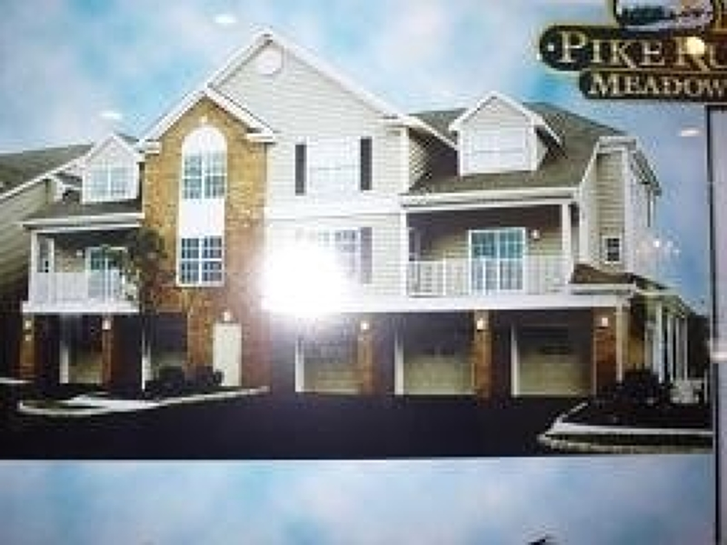 Single Family Home for Rent at Pike Run Road Montgomery, New Jersey 08502 United States