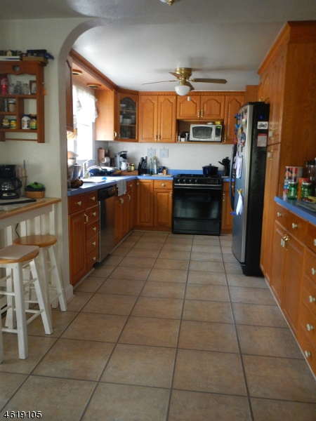 Additional photo for property listing at 15 Saint James Road  Budd Lake, 新泽西州 07828 美国