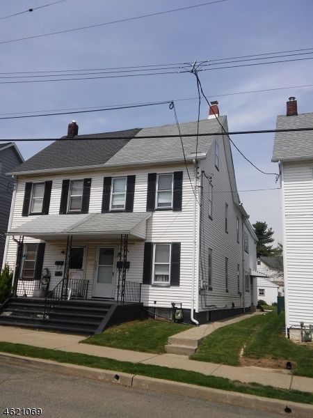 Additional photo for property listing at 723 Sampson Avenue  Phillipsburg, Нью-Джерси 08865 Соединенные Штаты
