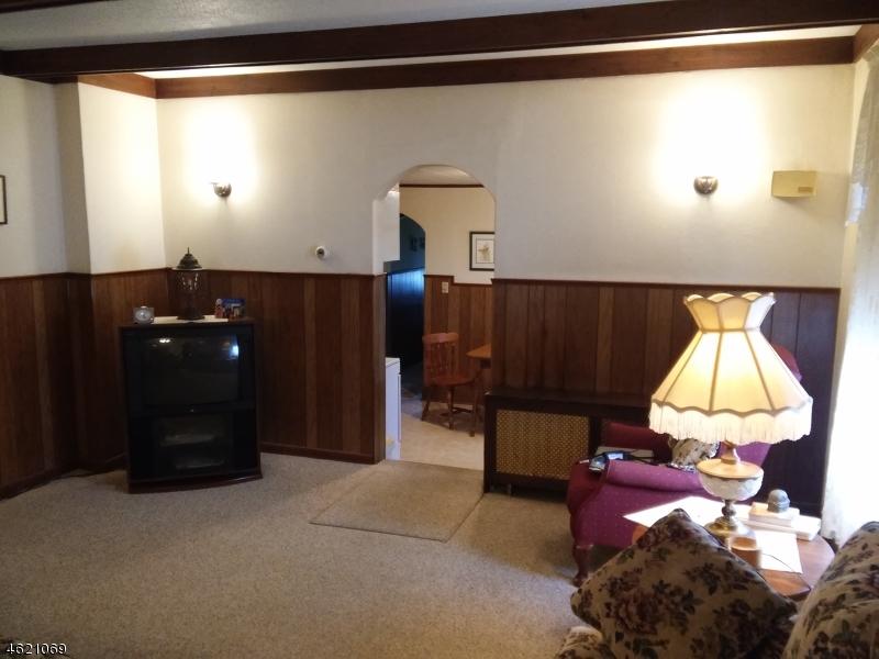 Additional photo for property listing at 723 Sampson Avenue  Phillipsburg, Nueva Jersey 08865 Estados Unidos