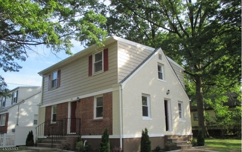 Additional photo for property listing at 902 Bower Street  Linden, Nueva Jersey 07036 Estados Unidos