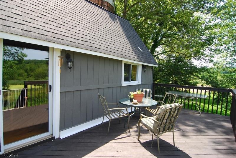 Additional photo for property listing at 39 Halsey Road  Newton, Нью-Джерси 07860 Соединенные Штаты
