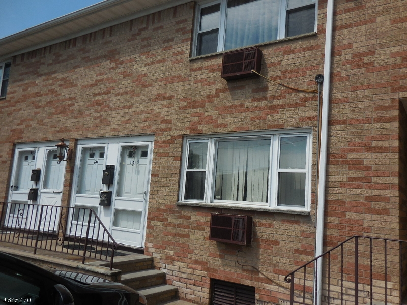 Additional photo for property listing at 432-434 TRENTON Avenue  Paterson, New Jersey 07513 États-Unis