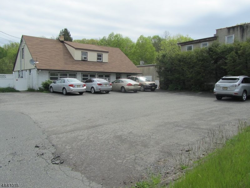 Additional photo for property listing at 2764 State Route 23  Stockholm, Nueva Jersey 07460 Estados Unidos