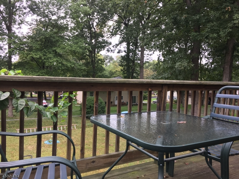Additional photo for property listing at 25 Horizon Drive  Succasunna, New Jersey 07876 United States