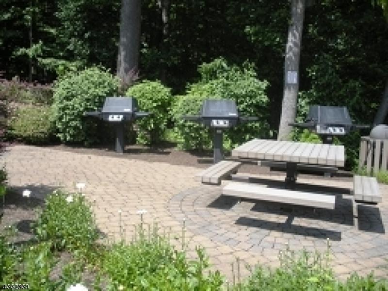 Additional photo for property listing at 509 Cleveland Lane  Rockaway, Нью-Джерси 07866 Соединенные Штаты