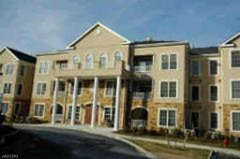 独户住宅 为 销售 在 509 Cleveland Lane Rockaway, 新泽西州 07866 美国