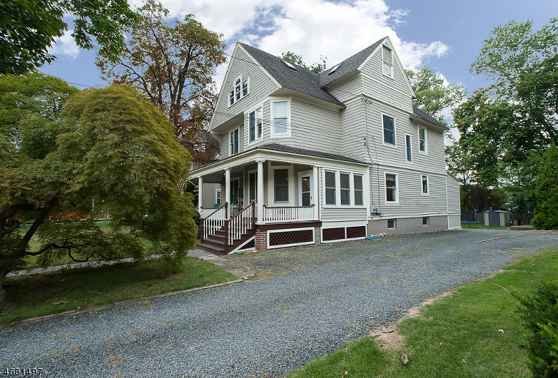 Additional photo for property listing at 529 Church Street  Bound Brook, New Jersey 08805 États-Unis