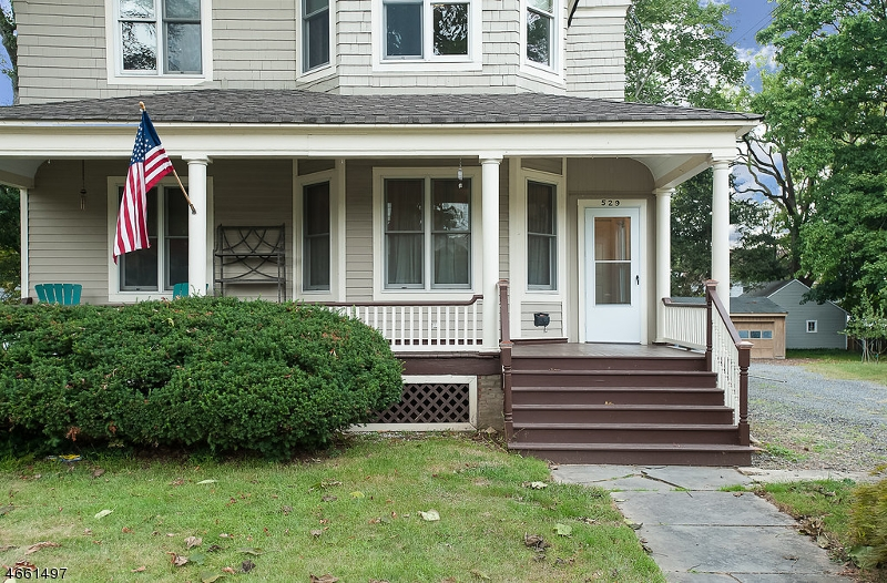 Additional photo for property listing at 529 Church Street  Bound Brook, 新泽西州 08805 美国