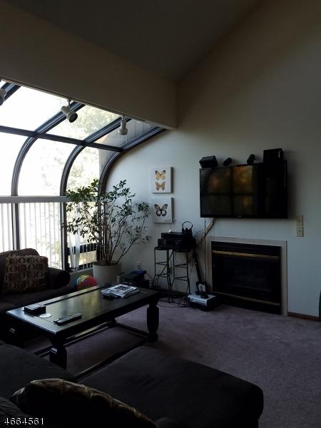 独户住宅 为 销售 在 1 Port Royal Dr, UNIT 2 弗农, 新泽西州 07462 美国