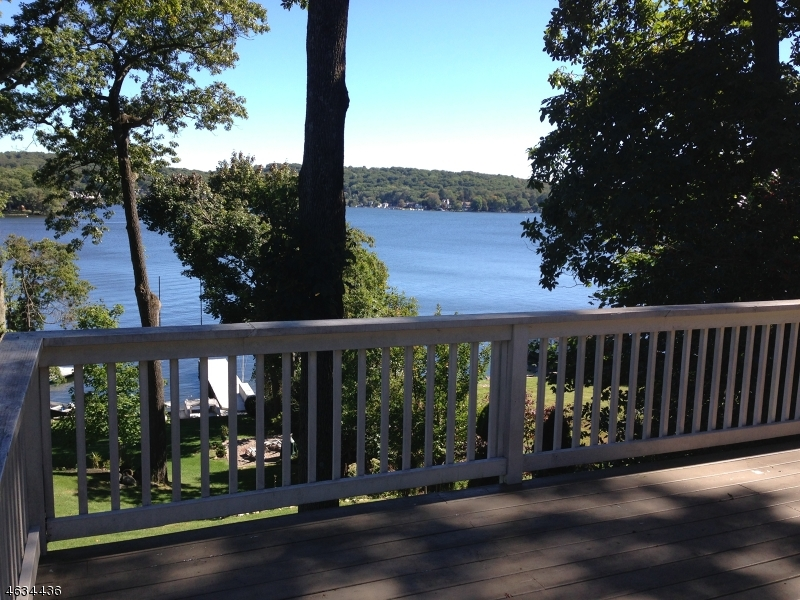 Additional photo for property listing at 157 LAKESIDE BLVD  Hopatcong, 新泽西州 07843 美国