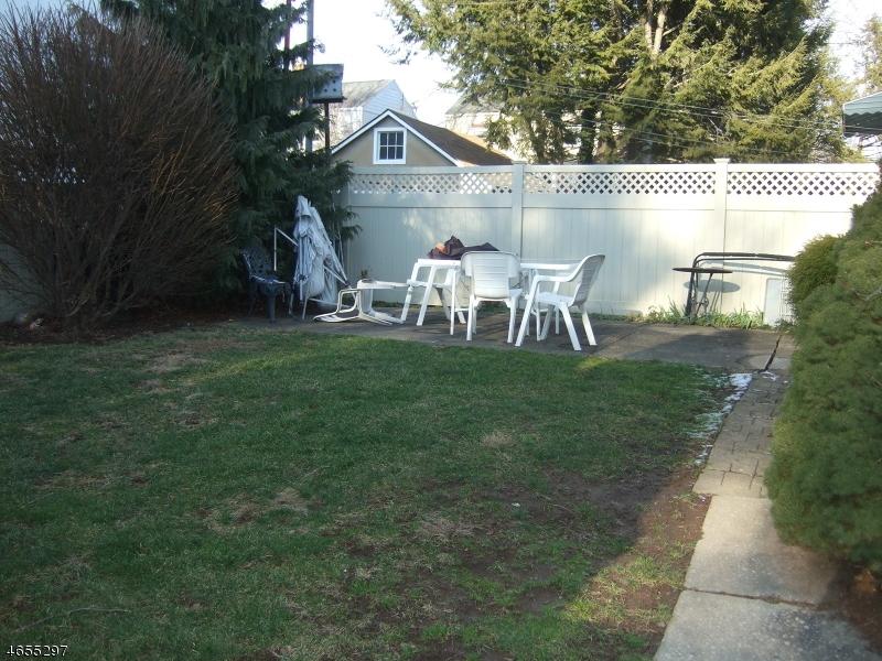 Additional photo for property listing at 118 Burnside Avenue  Cranford, Нью-Джерси 07016 Соединенные Штаты