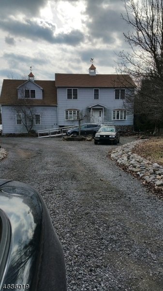 Single Family Home for Rent at 21 Boars Head Road Flemington, New Jersey 08822 United States